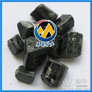供应电气石 电气石原矿 电气石粉
