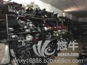 供应奥迪TT奥迪TT发动机拆车件