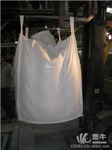供应南京二手吨袋 南京二手防水吨袋
