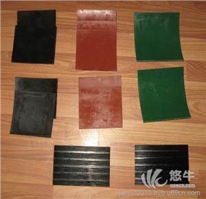 供应厂家直销黑色绝缘胶板 绝缘橡胶板