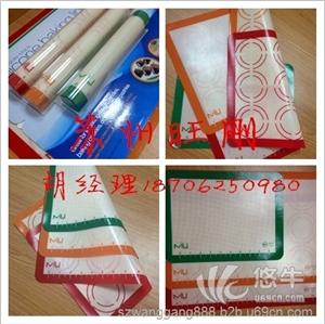 苏州旺刚不变形易清洗耐高温玻璃纤维餐垫制造公司