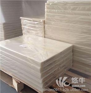 供应转印膜多米离型膜-热撕离型胶片植毛胶片价格植绒胶片批发转印膜