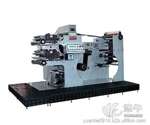 东莞全塑管印刷机|凸版印刷机|模