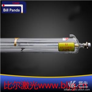 供应比尔160W 2000mm大功率激光管切割刀模激光器2mm