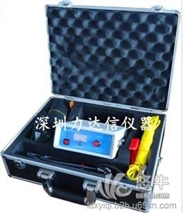 供应力达信CR-D6电火花针孔检测仪、直流电火花检测