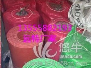 云南昆明厂家供应各种用途工业橡胶