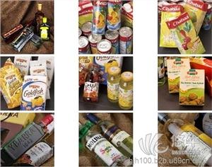提供服务日本食品进口报关日本食品进口报关日本食品进口报关