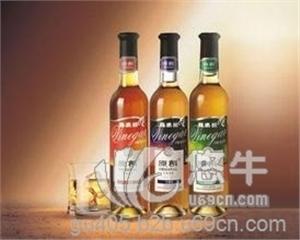果汁饮料进口上海清关公司