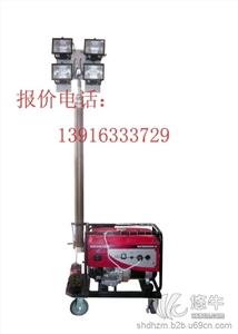 供应代鸿照明GAD506A 大型升降式照明