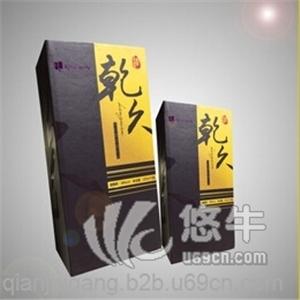 佛山保健酒报价,【乾久酒业】40
