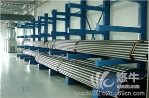 上海崇明低价供应重型悬臂货架