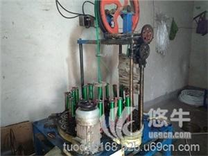 福州不锈钢弹簧骨架注浆管供应商、六盘水橡胶坝供应公司