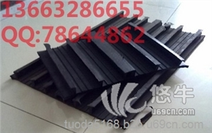 萍乡背贴式橡胶止水带厂家、EVA外贴止水带价格