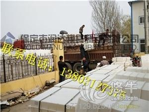 优质排水沟盖板模具定制,价格便宜