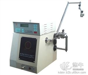 供应凯达KD-CN型全电脑数控纱线色卡机