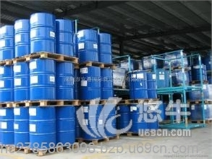 供应化工品进口化工品报关清关标签