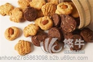 供应食品饼干广州进口饼干食品报关