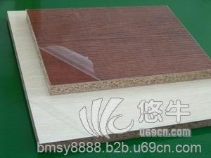 供应不锈钢板材PE保护膜、明兰膜