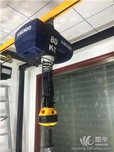 供���h藤ENDO80-600kg�h藤��悠胶獾�r格合理起重�C