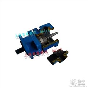 供应百睿BR-M08BBR-M08B拆装用工业液压元件