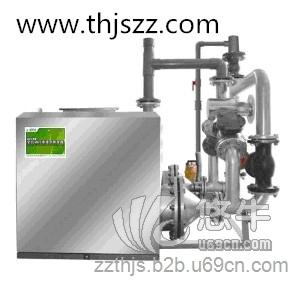 供应郑州天海zzthjs郑州天海成套水处理设备系列