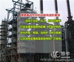 供应400聚氨酯改性有机硅耐高温