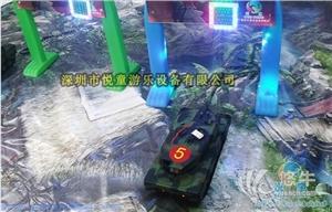 供����童TANK-1方向�P�b控坦克