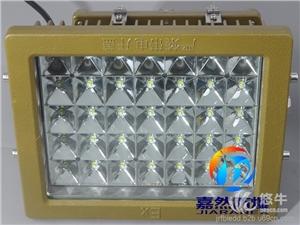 60wled防爆平台灯100瓦