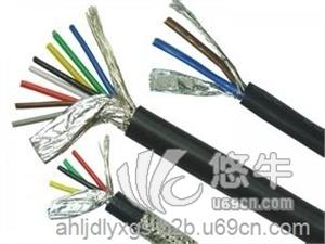供应林杰塑料绝缘和护套控制电缆