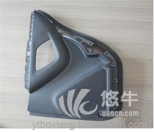 深圳塑胶制品 产品汇 烟台塑胶制品