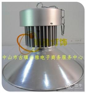 供应尚雅SY---LX001尚雅LED工矿灯GK---LX0