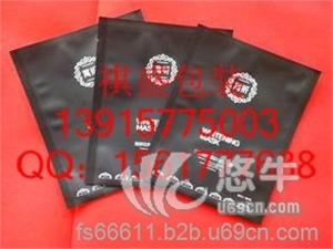 供应祺天按客户需求铝质复合袋