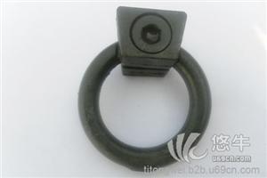 轮胎保护链配件