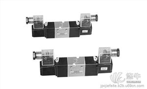 供应电磁阀SR561-RS35DW