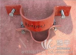 供应黑龙江省导向管卡