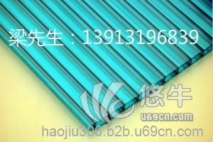 塑料PP中空板 产品汇 供应苏州PP中空板 苏州塑料瓦楞板