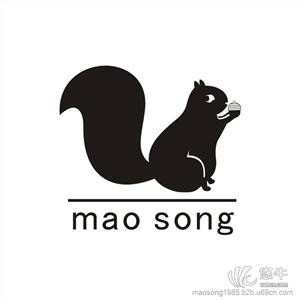 供应maosong000maosong