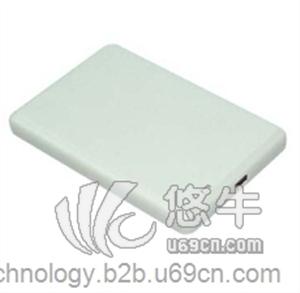 供应厂家直销HR9002RFID高频电子标签读写器