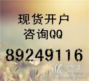天津�R港�F��_��