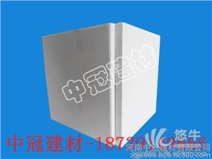 供应质量一流中冠耐酸砖,防腐优选
