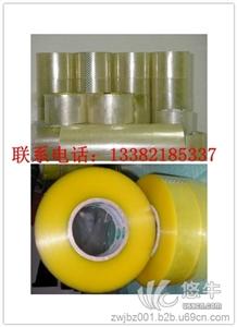 供应苏州胶带厂家,透明胶带,印字胶带