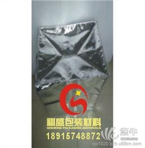 供应上海抽真空尼龙袋