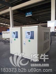 供应星德HC-50反应釜电加热导热油炉_南京星德机