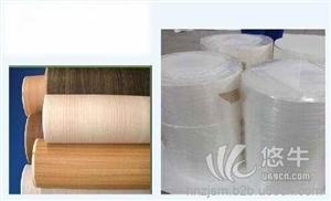 供应正佳特材装饰纸原纸装饰纸原纸,底纸