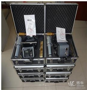 DJ-9直流电火花检漏仪 检测仪