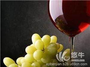 合肥红酒起泡酒进口报关酒牌代理