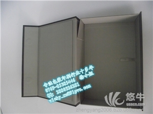 供应鞋盒-专业生产定制