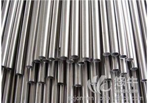 电子烟金属盒 产品汇 深圳强亨电子烟管生产加工