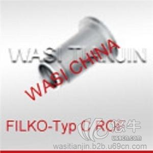 供应WASIFILKO铁道用进口FILKO用拉铆螺母