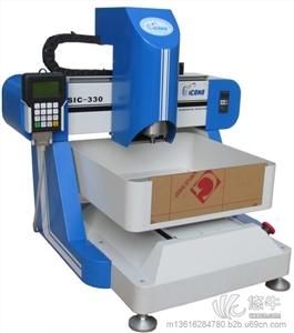 厂家直销小型CNC礼品加工设备